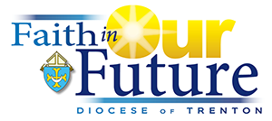 Faith in Our Future Graphic